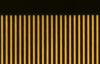 Фотошаблон периодической структуры